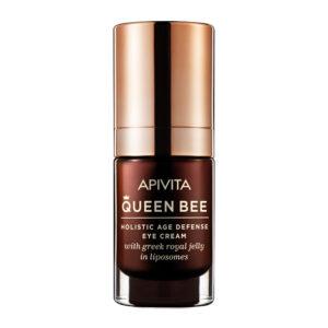 apivita-queen-bee-krema-protiv-starenja-za-podrucje-oko-ociju-15ml-njb2fhvelp