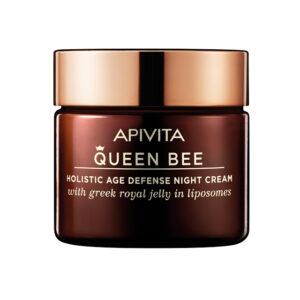 apivita-queen-bee-nocna-krema-protiv-starenja-50ml-a6udpyonqa