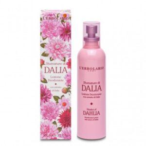 dezodorantni-losion-sfumature-di-dalia