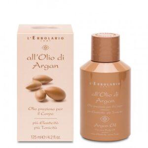 dragocjeno-ulje-za-tijelo-all-olio-di-argan