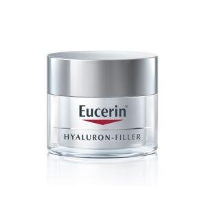 eucerin-hyaluron-filler-dnevna-krema-za-suhu-kozu-s-spf-15-i-uva-zastitom