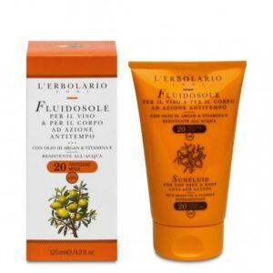 fluid-za-sunčanje-za-lice-i-tijelo-protiv-starenja-kože-spf-20