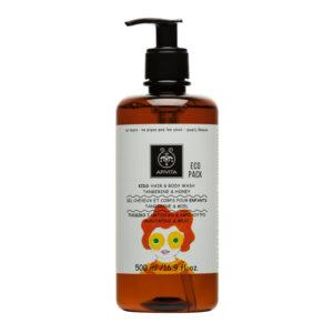 kids-hair-body-wash-500ml19-rsl4hhf611