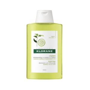 klorane-citrus-revitalizirajuci-sampon
