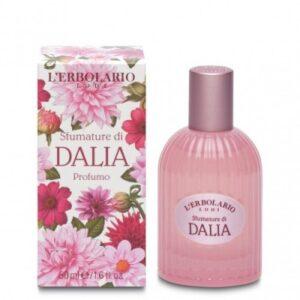 parfem-sfumature-di-dalia