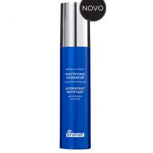 pores-no-more-mattifying-hydrator-novo-bihajl6qux