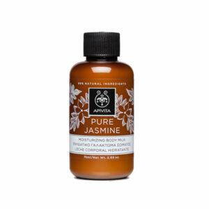 web-apivita-mini-pure-jasmine-hidratantno-mlijeko-za-tijelo-75ml-44nuf9egka