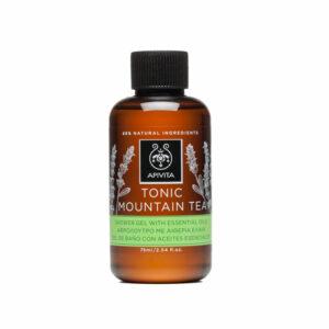 web-apivita-mini-tonic-mountain-tea-gel-za-tus-iranje-75ml-s4g0aqstqs
