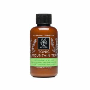 web-apivita-mini-tonic-mountain-tea-hidratantno-mlijeko-75ml-oysobiq5ea