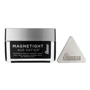 web-dr-brandt-magnetight-mask-1-4zma8mthj7