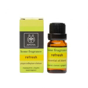 web-eteric-no-ulje-refresh-bergamot-lemon-grapefruit-10ml-jto729m63p