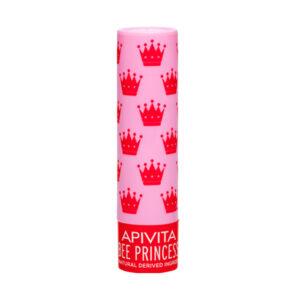web-lip-balm-bee-princes-copy-v3xod866bc
