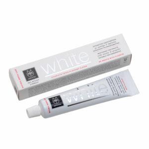 web-pasta-za-izbjeljivanje-zubi-75ml-r4vmr5vdhi