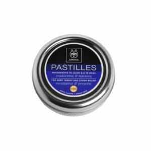 web-pastile-eukaliptus-propolis-3l1bhq29tc