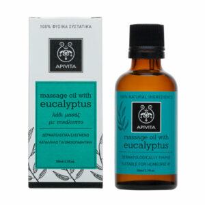 web-ulje-za-masaz-u-eukaliptus-50ml-8853r52mko