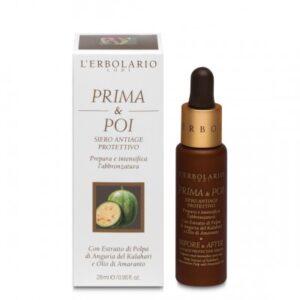 zaštitni-serum-protiv-starenja-kože-za-prije-i-poslije-sunčanja