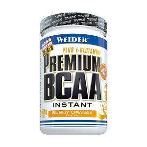 Weider-Premium-BCAA-Instant-naranca-Fitshop.hr_
