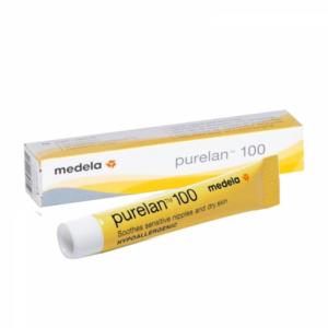 purelan-100-krema-za-bradavice